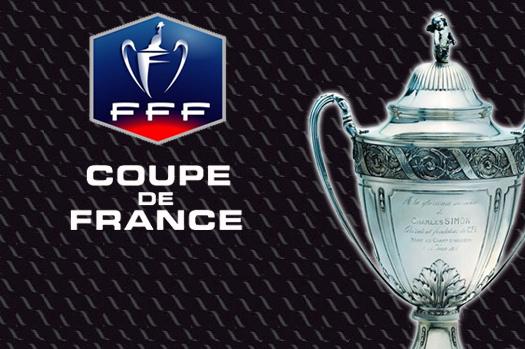 Coupe de France 2012-2013 Coppa-con-logo