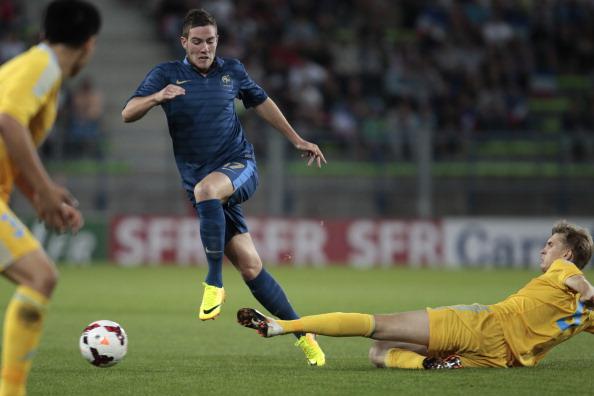 FBL-U21-QUALIFIER-EURO-2015-FRA-KAZ